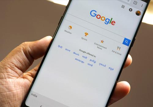 pic-search-google