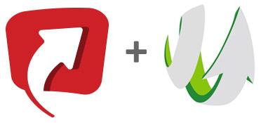 aim-ss-logo